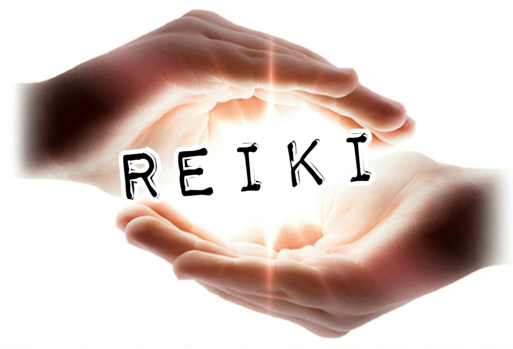 Best Reiki Healer in South Kolkata