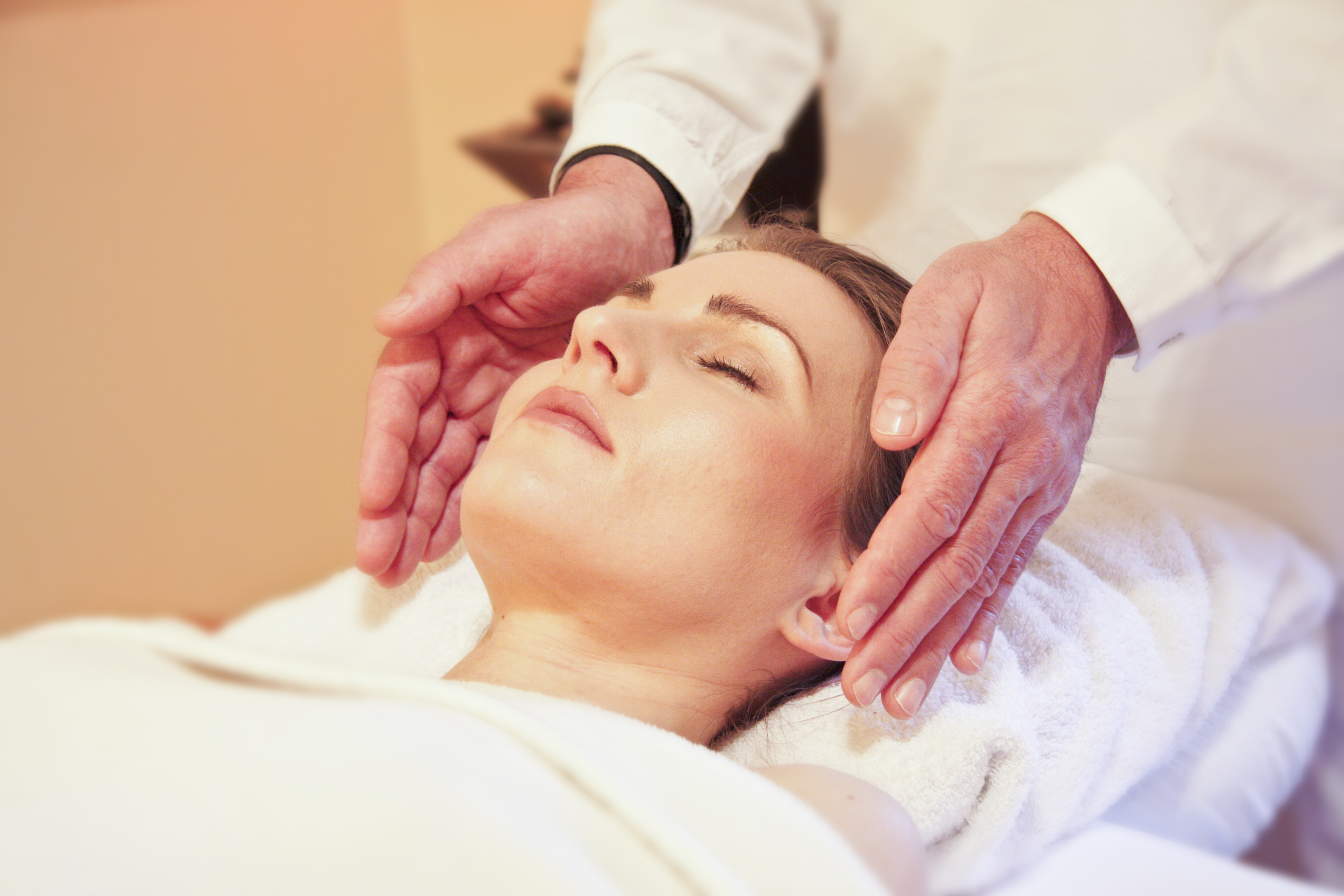 Best Reiki Healer in South Kolkata