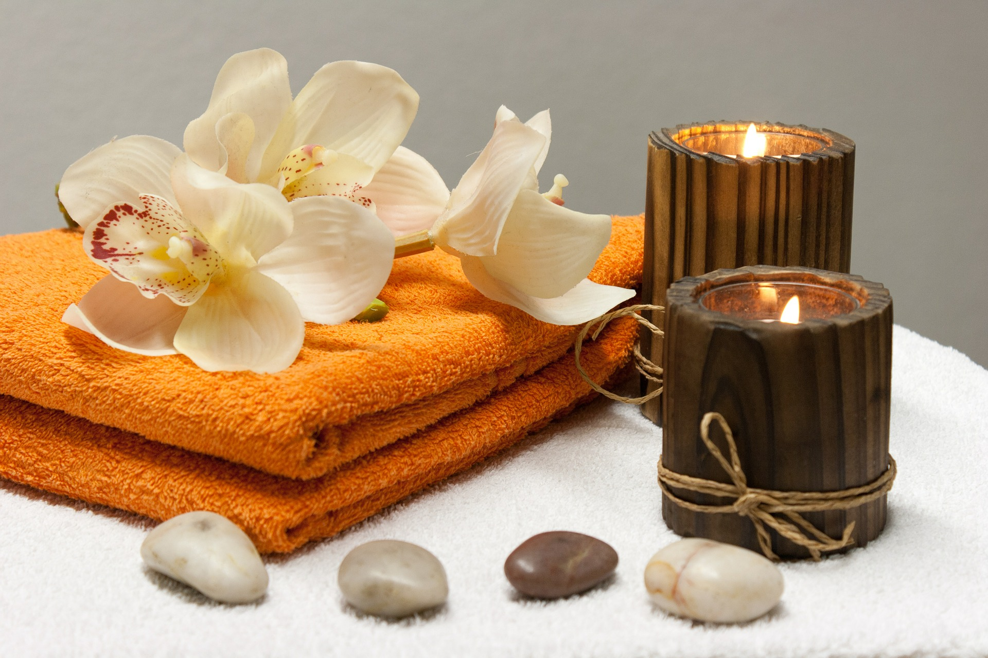 Best Reiki Training Centre in Kolkata