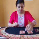 Crystal Healing Therapy in Kolkata