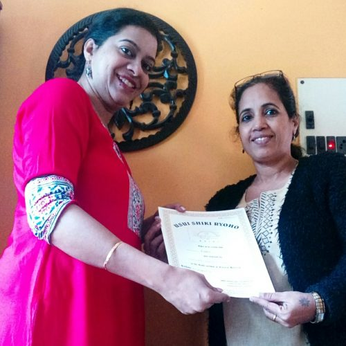 Best Reiki Healer in Kolkata